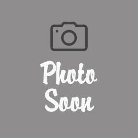 Photo Soon!